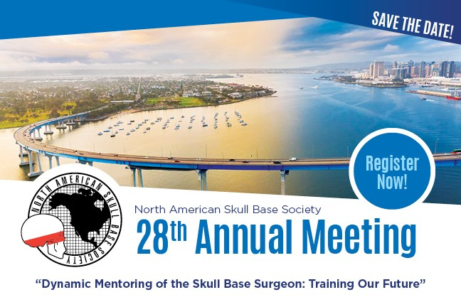 NASBS Annual Meeting 2018