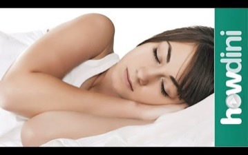 What Are The Treatments For Sleep Apnea?
